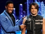America's Got Talent 2012